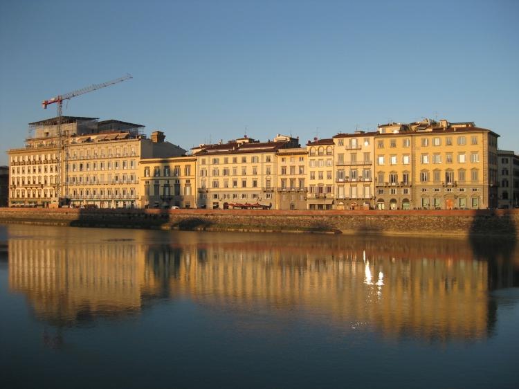 Capodanno 2009 Firenze 060