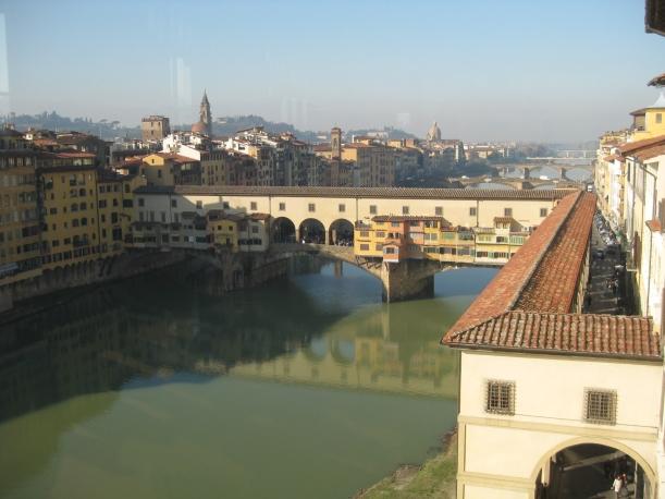 Capodanno 2009 Firenze 094