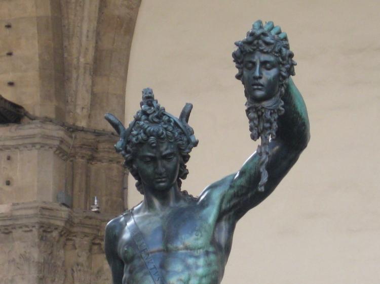 Capodanno 2009 Firenze 099