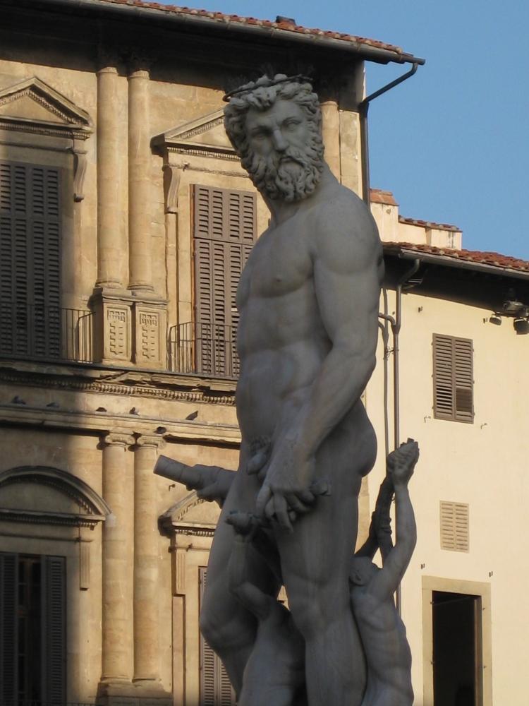 Capodanno 2009 Firenze 101