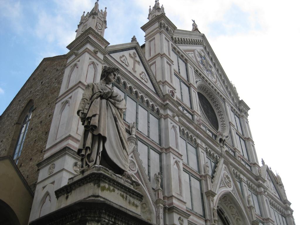 Capodanno 2009 Firenze 125