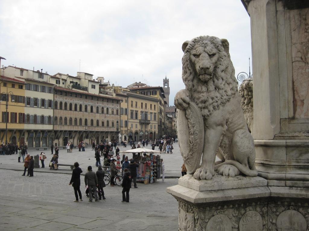 Capodanno 2009 Firenze 126