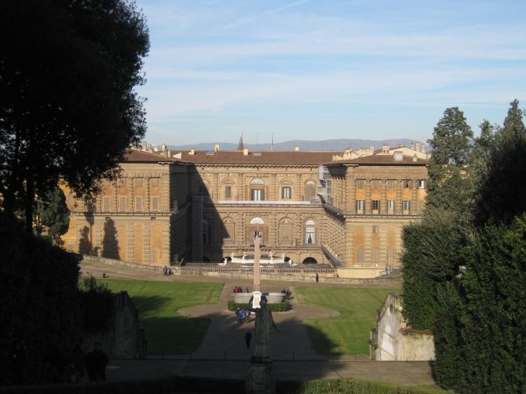 Capodanno 2009 Firenze 159