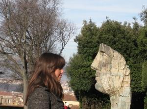 Capodanno 2009 Firenze 164
