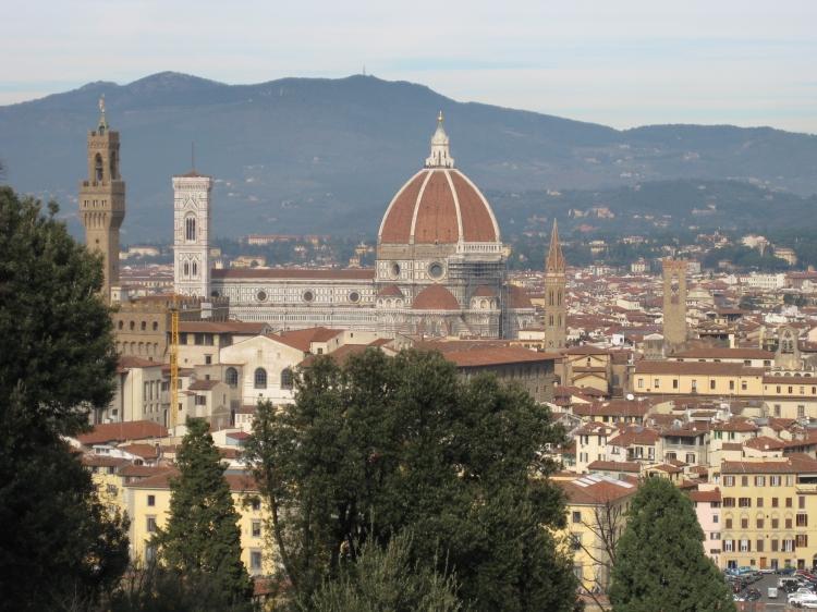 Capodanno 2009 Firenze 198