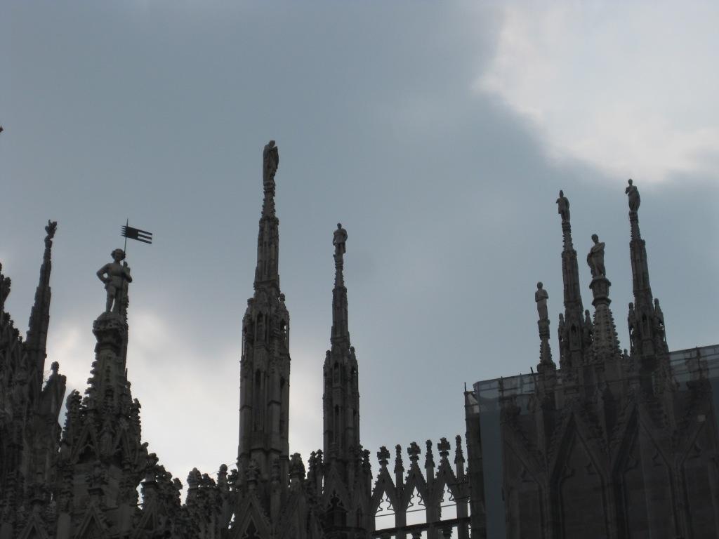 Milano 2011 017