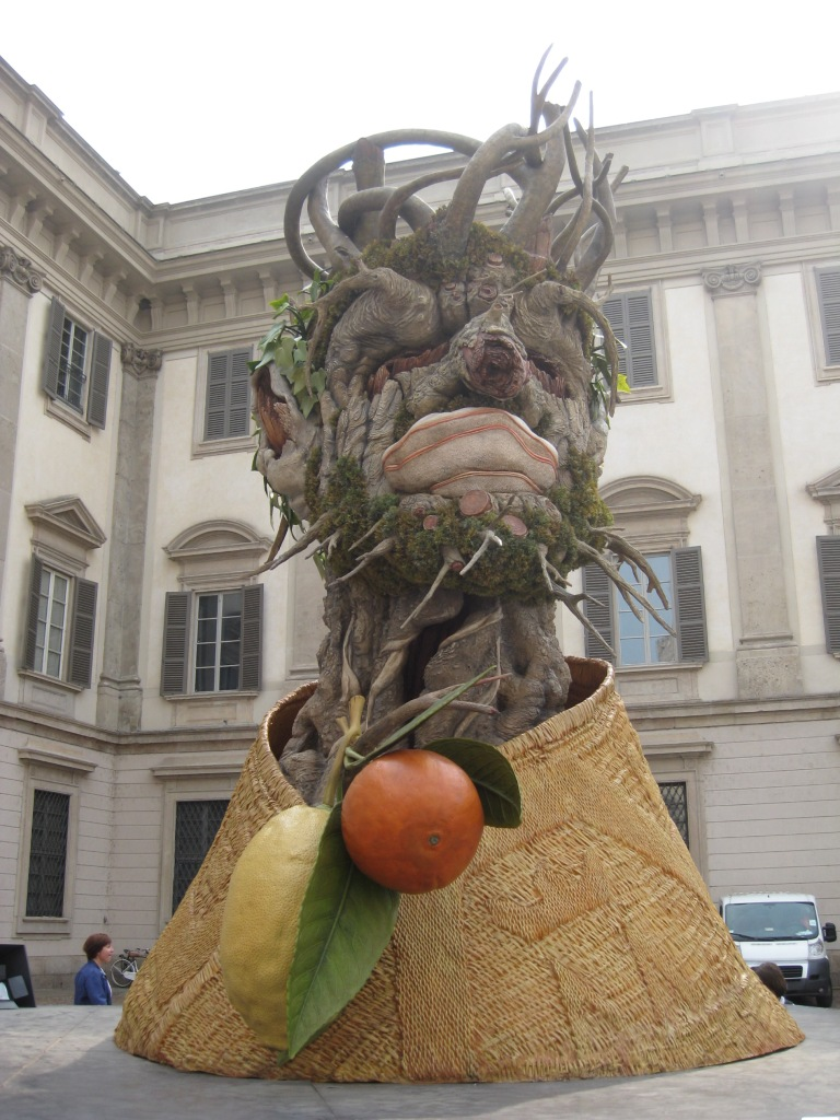Milano 2011 023