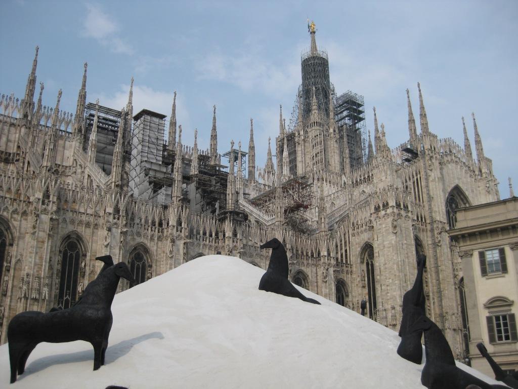 Milano 2011 024