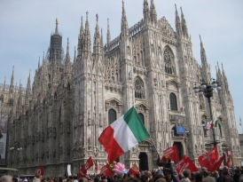 Milano 2011 033