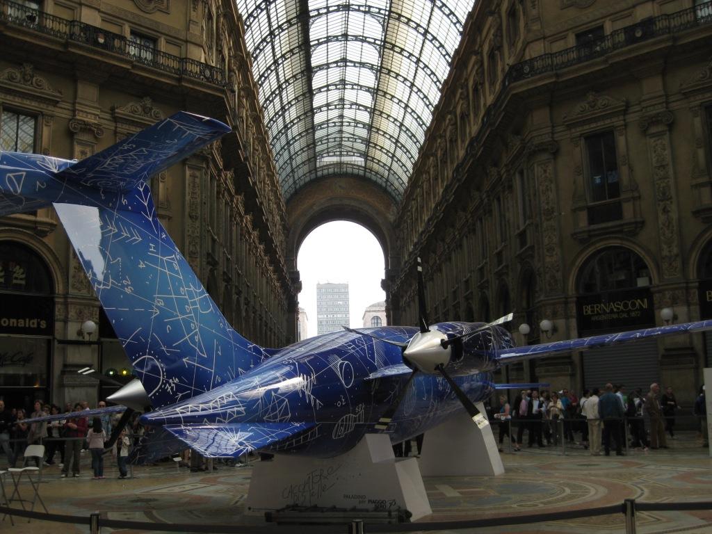 Milano 2011 040