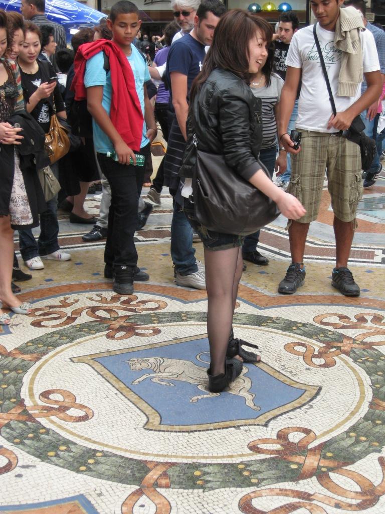 Milano 2011 046