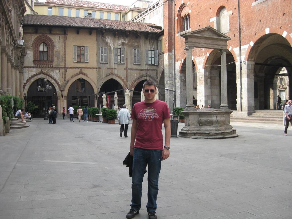 Milano 2011 050