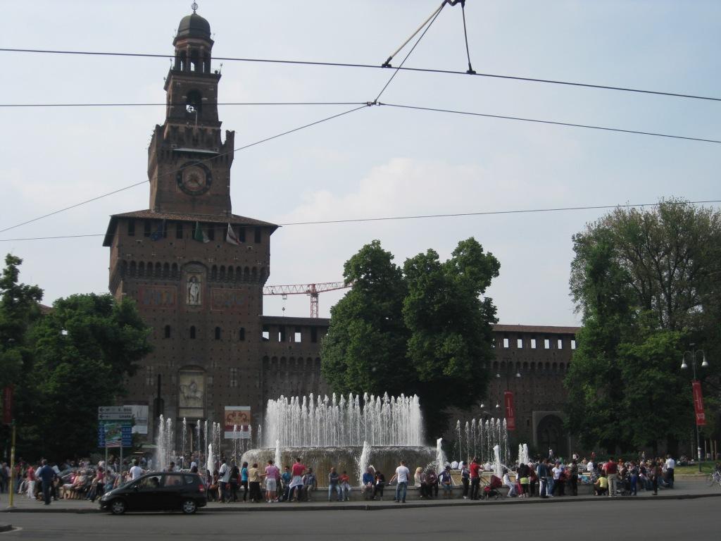 Milano 2011 058