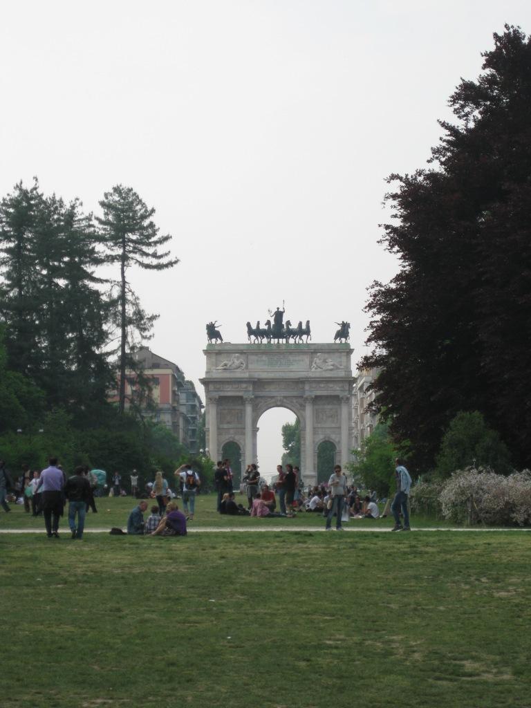 Milano 2011 080