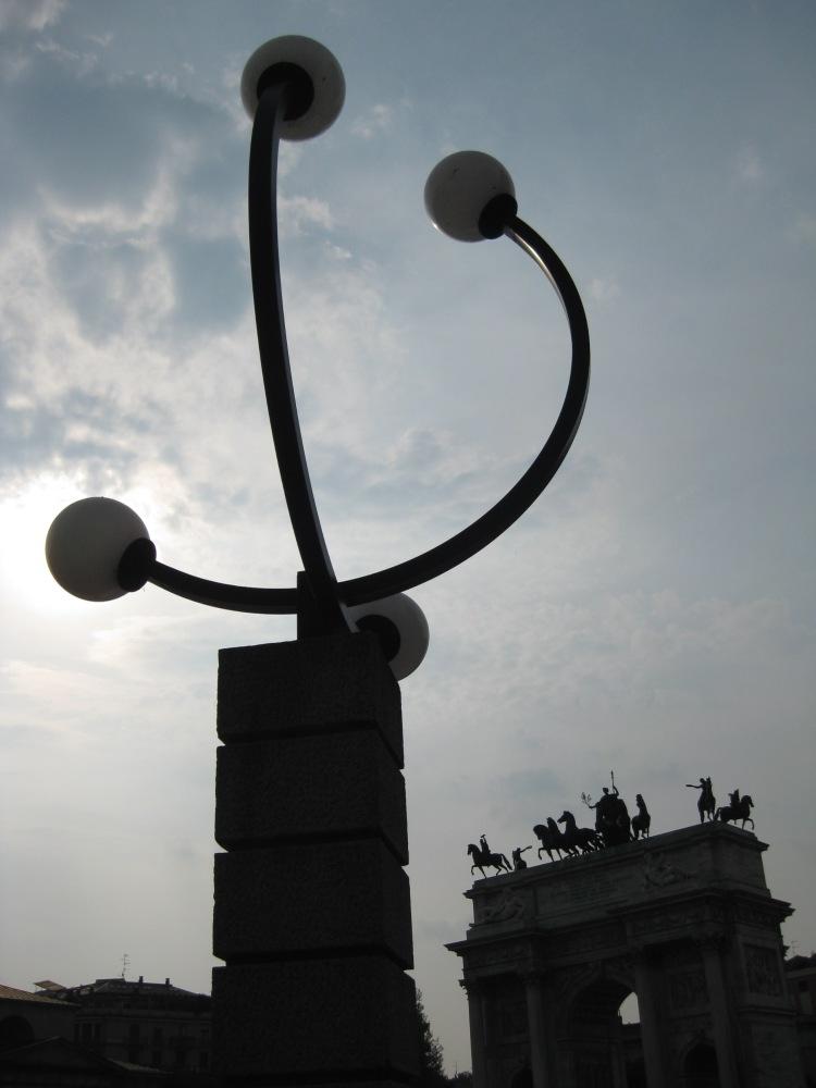 Milano 2011 082