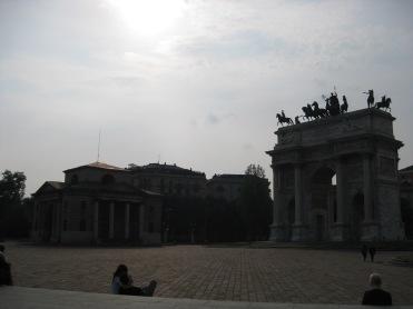 Milano 2011 083
