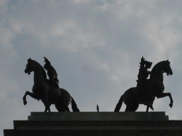 Milano 2011 086
