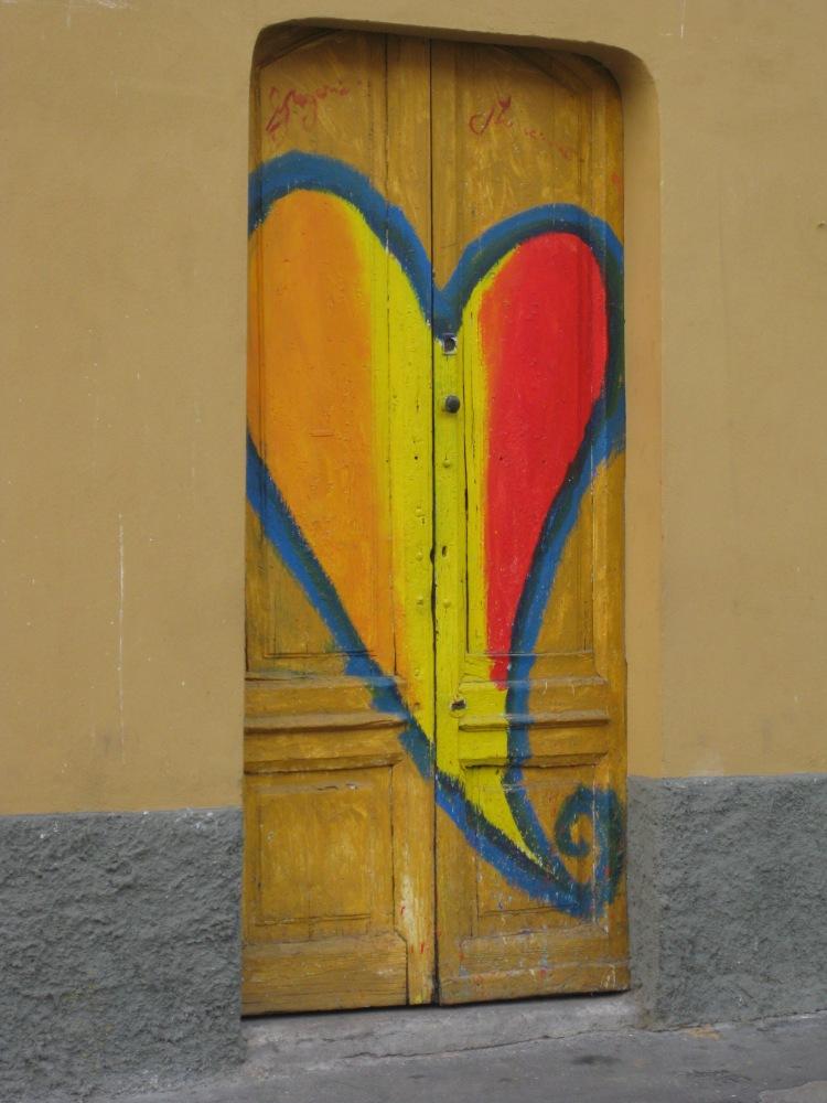 Milano 2011 101