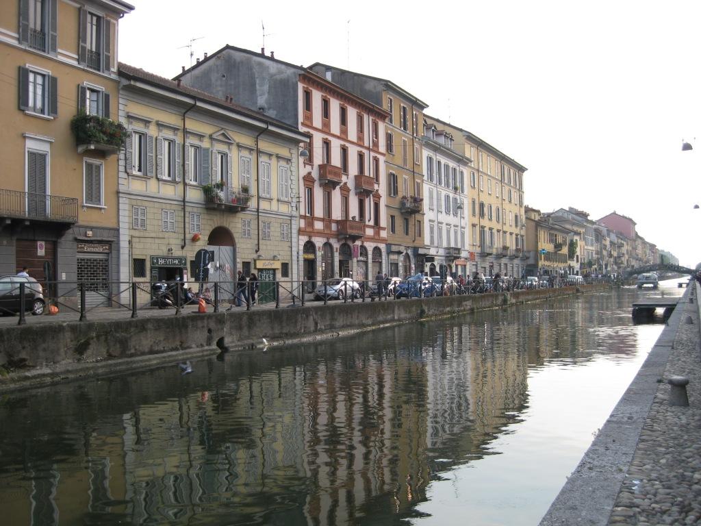 Milano 2011 102