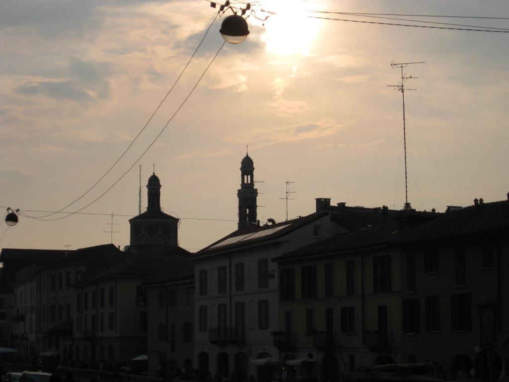 Milano 2011 106