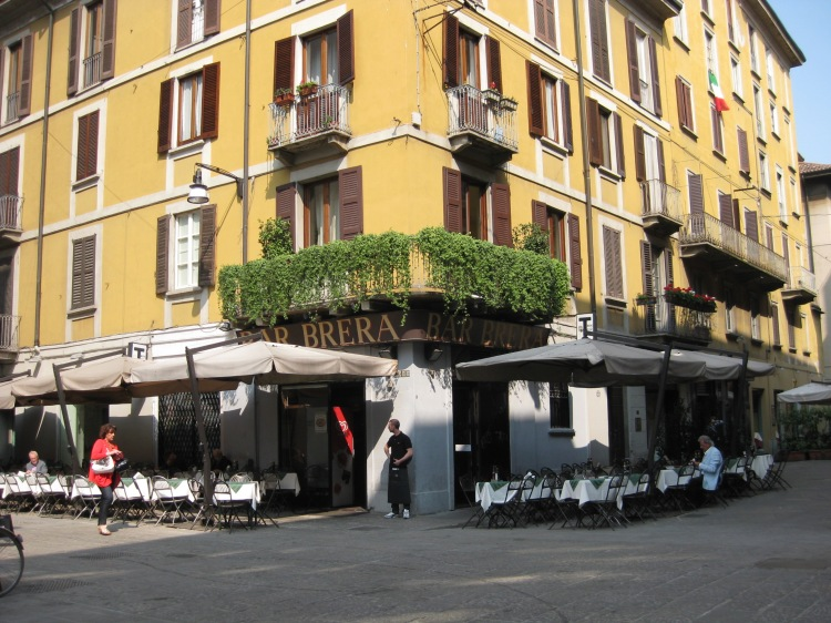 Milano 2011 107