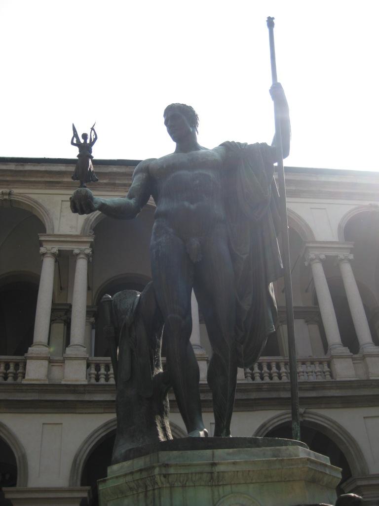 Milano 2011 111