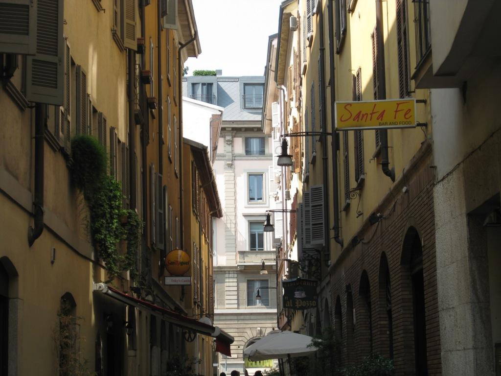 Milano 2011 116
