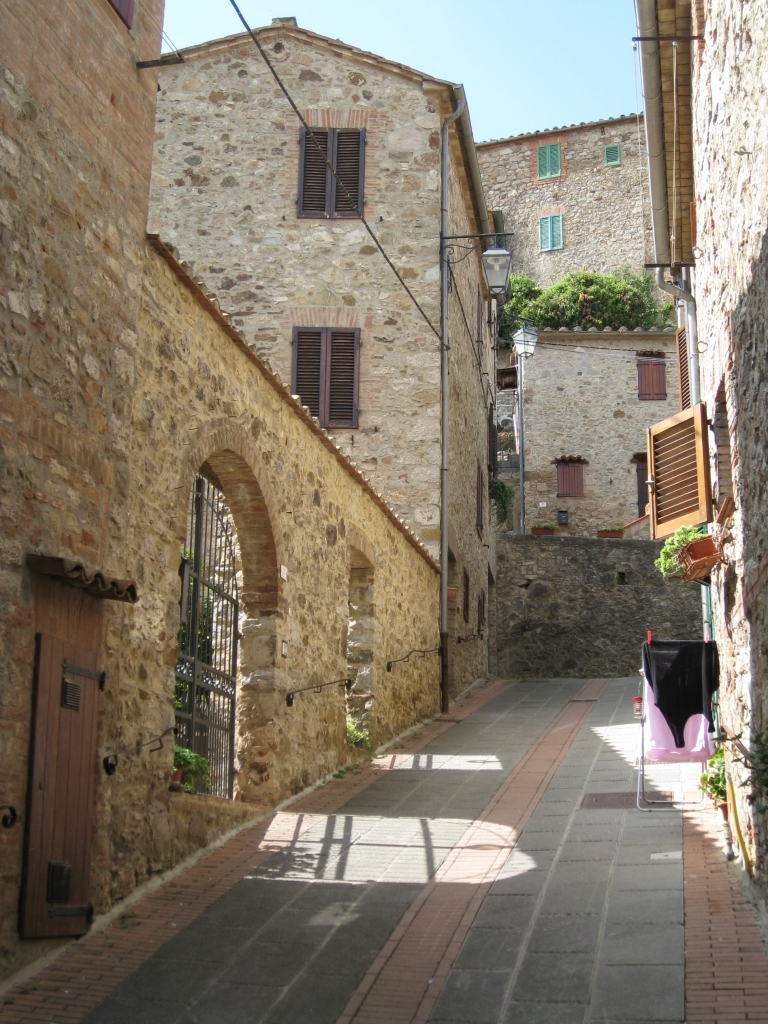 Val D'Orcia 015