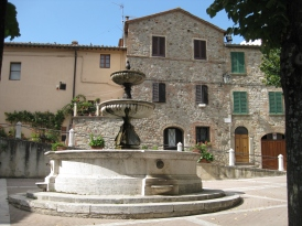 Val D'Orcia 018