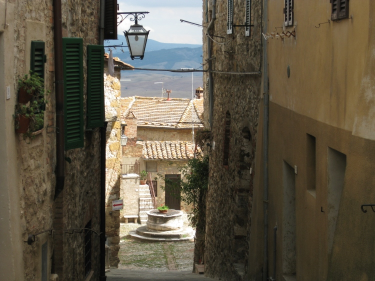 Val D'Orcia 025