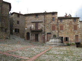 Val D'Orcia 034