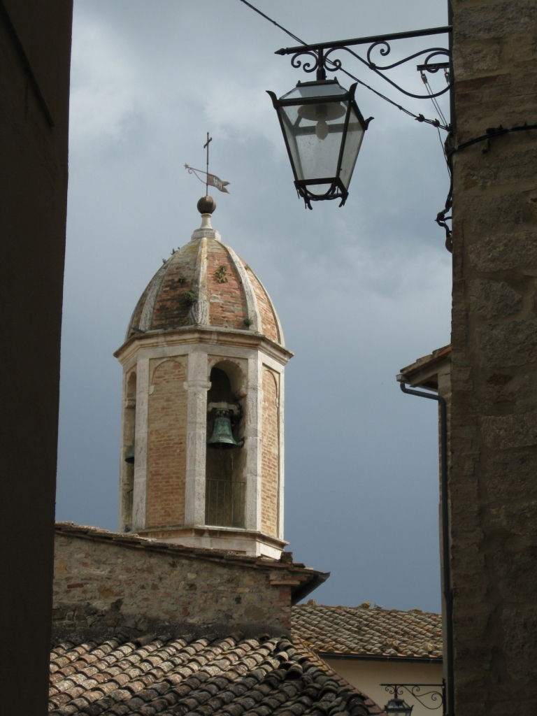 Val D'Orcia 035