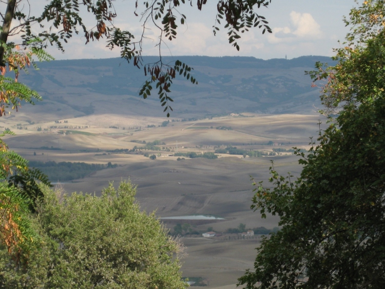 Val D'Orcia 036