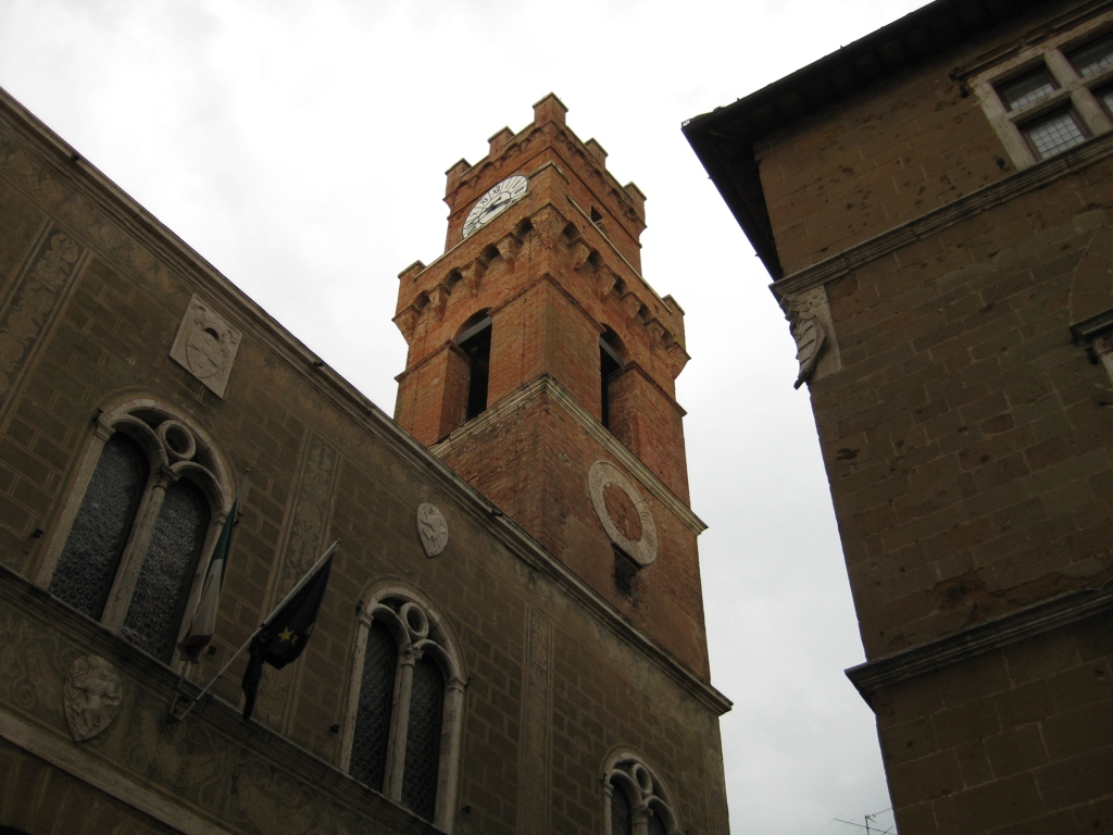 Val D'Orcia 044