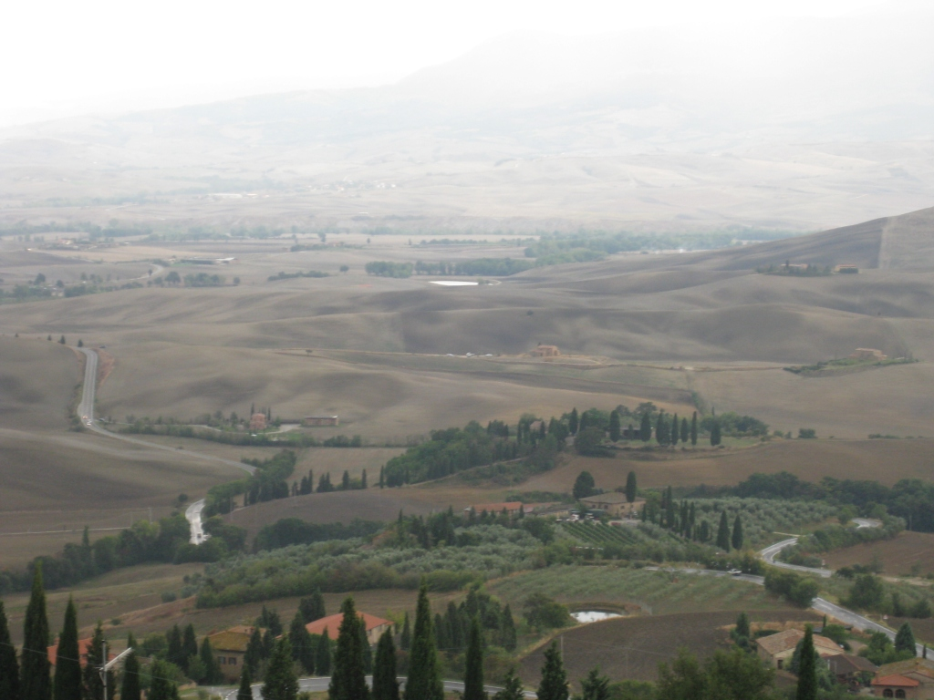 Val D'Orcia 049