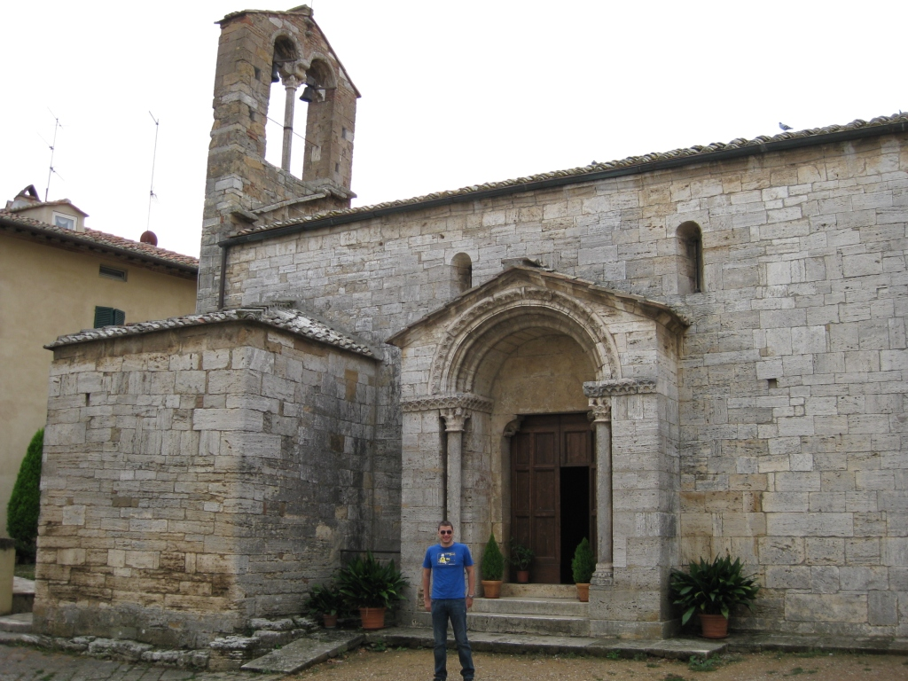 Val D'Orcia 056