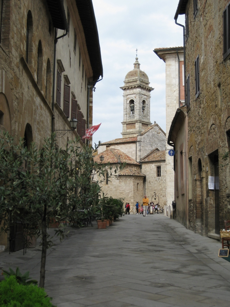 Val D'Orcia 066