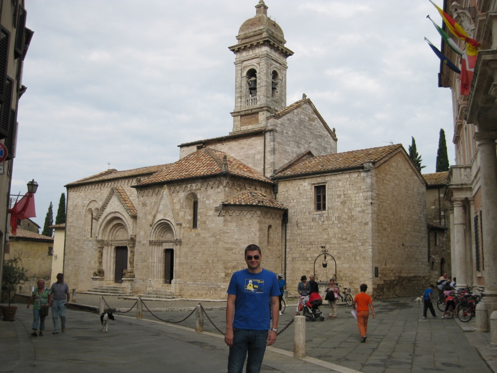 Val D'Orcia 067