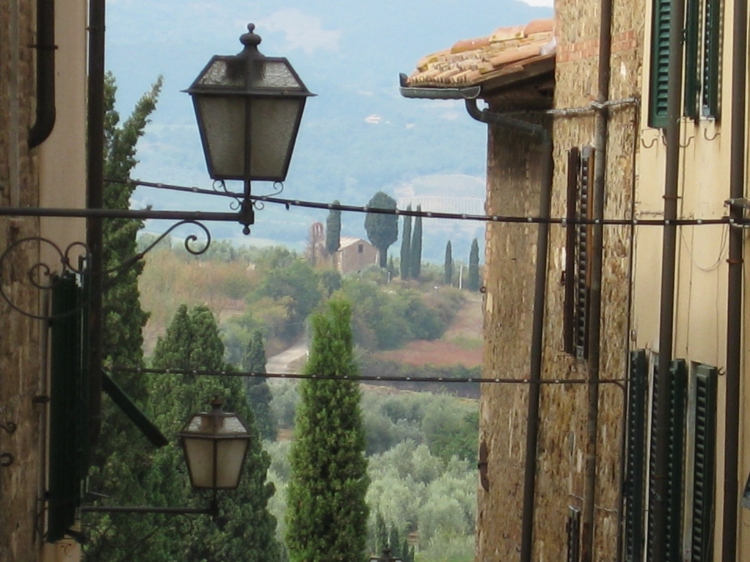 Val D'Orcia 070