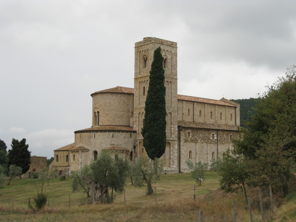 Val D'Orcia 094