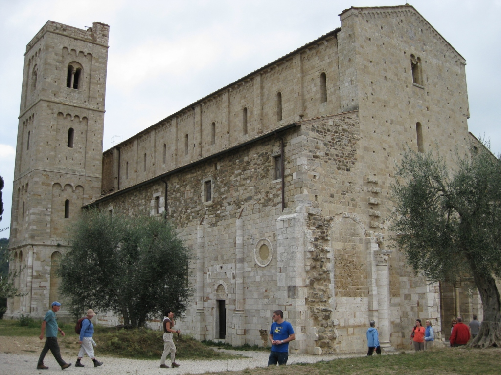 Val D'Orcia 096