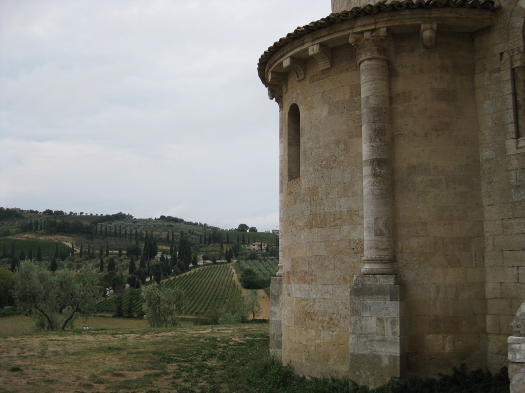 Val D'Orcia 103