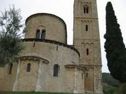 Val D'Orcia 107
