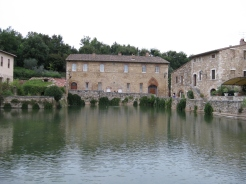 Val D'Orcia 113