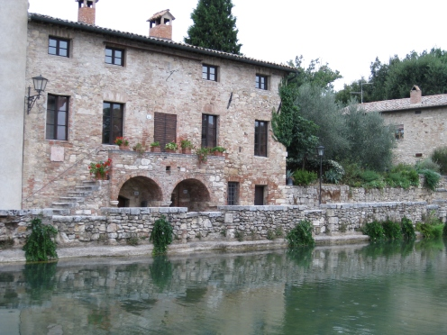 Val D'Orcia 116