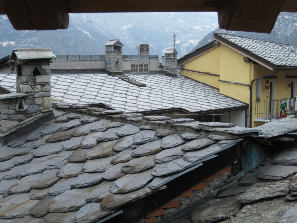 Valle D'Aosta 013