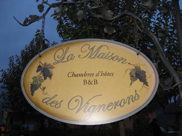 Valle D'Aosta 032