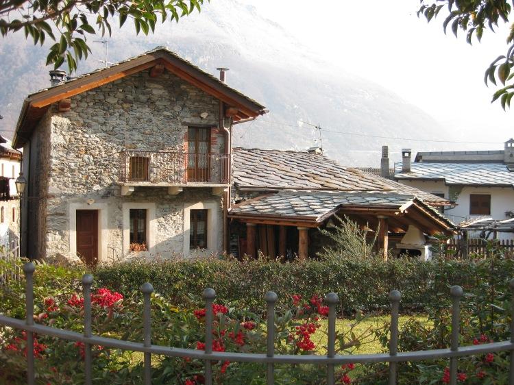 Valle D'Aosta 034