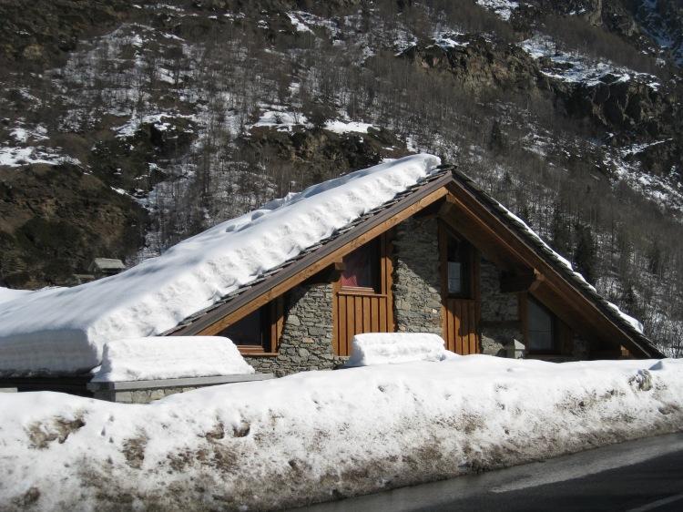 Valle D'Aosta 051