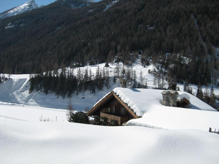 Valle D'Aosta 072